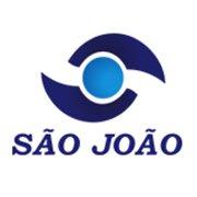 Mineração São João