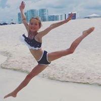 Lucy Lovick Dance School LLDS