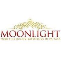 Moonlight Pattaya Fine Dining Restaurant