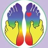 Good For The Sole Reflexology