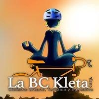 La BC Kleta