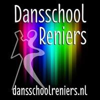 Dansschool Reniers