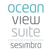 Ocean View Suite • Sesimbra