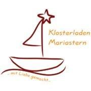 Klosterladen Mariastern