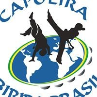 Capoeira Biriba Brasil Recklinghausen