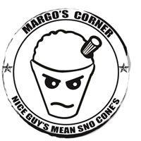 Margo's Corner