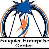 Fauquier Enterprise Center