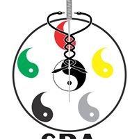 Sociedade Brasileira de Acupuntura SBA