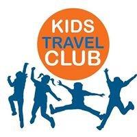 Kids Travel Club