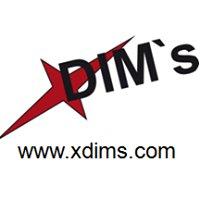 xDIM's GmbH