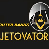 Outer Banks Jetovator