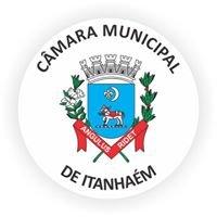 Câmara Municipal de Itanhaém