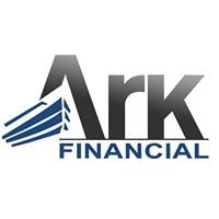 Ark Financial