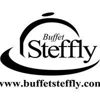 Steffly Glacé - Buffet Steffly