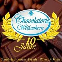 Chocolaterie Weißenhorn