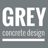 גריי עיצובים בבטון // Grey Concrete Design