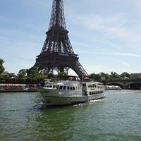 Mistral En Seine