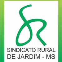 Sindicato Rural de Jardim-MS