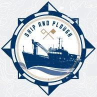 Ship & Plough