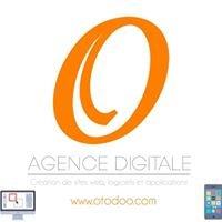 Otodoo - Agence digitale