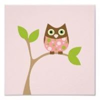 Little Owl Gifts