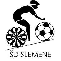 Športno društvo Slemene