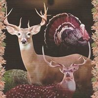Indian Springs Ranch - Hunting and Bed & Breakfast