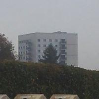 Berufsfachschule für Krankenpflege am Klinikum der Universität München