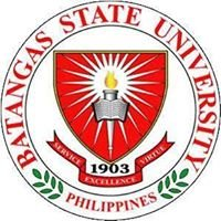 Batangas State University Main Campus