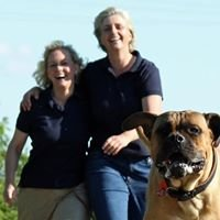 Martin Rütter DOGS Ahrensburg / Norderstedt - A. Stennei & C. McCaughtrie