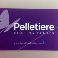 Pelletiere Family Healing Center