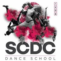 SCDC Dance School