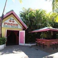 Pacha Punta Cana