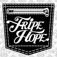 FRIPE HOPE