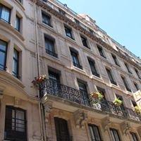 Hotel de France - Toulouse