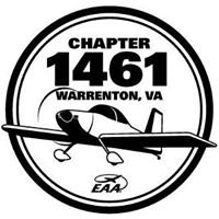 EAA Chapter 1461