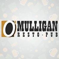O'Mulligan Marrakech Pub-Resto