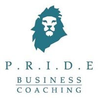 PRIDE Coaching Network