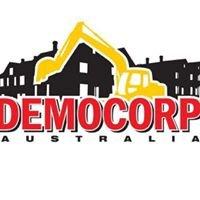 Democorp Australia