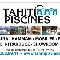 Tahiti Piscines