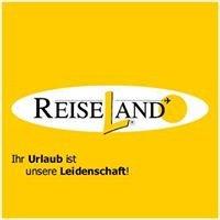 Reiseland 4uTravel
