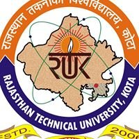 RTU, Kota(Rajasthan Technical University)