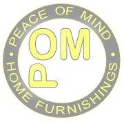 Peace of Mind Home Furnishings
