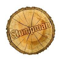 Stumpman Tree Surgery