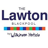 The Lawton Hotel