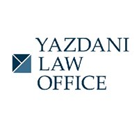 Yazdani Law Office