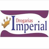 Drogaria Imperial