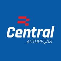Central Autopeças