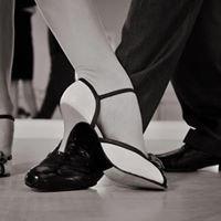 Dansschool Maex