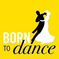 Dansschool Born to Dance